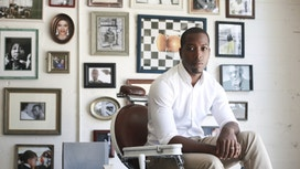 FOX Front to Black: Tristan Walker, CEO of Walker & Co. Brands