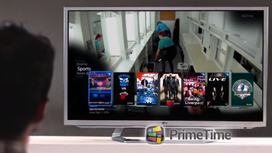 How Consumer TV Habits Are Changing
