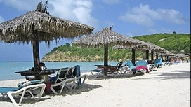 8 Scams That Can Ruin Your Vacation