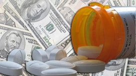 What Boomers Can Do to Alleviate Higher Drug Costs