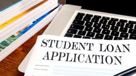New Program to Pay Back Your Federal Student Loan