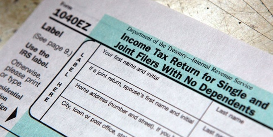 news business taxes time file your return online