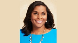FOX Front to Black: Joi Gordon, CEO of Dress for Success Worldwide