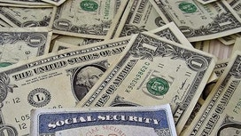 Social Security Filing Frustrations