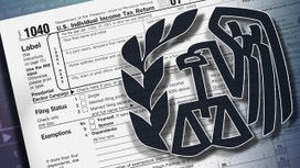 What Happens If You Get a Tax Form After You File?