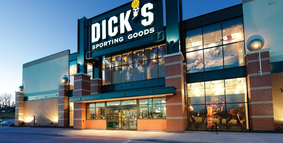 Http Www Foxbusiness Com Features 2016 03 08 Dicks Considers Buying Sports Authority Stores Html