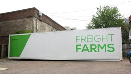 The Future of Farming May Live Inside This Box