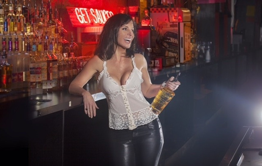 coyote ugly ceo