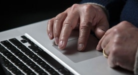Cyber Attacks on Small Businesses on the Rise