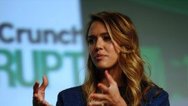 First Sunscreen, Now Baby Food—Jessica Alba's Honest Co. Under Fire