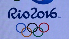 Gary Player: Sorry to See so Many Golfers Withdrawing From Olympics