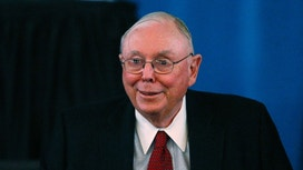 Berkshire's Munger: Ackman Off-Base on 'Sewer' Valeant, But Right on Herbalife