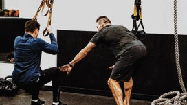 Are Fitness Studios Sweating Over the Chaos With ClassPass?