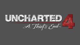 Sony PlayStation's 'Uncharted 4' Poised to Chart-Top