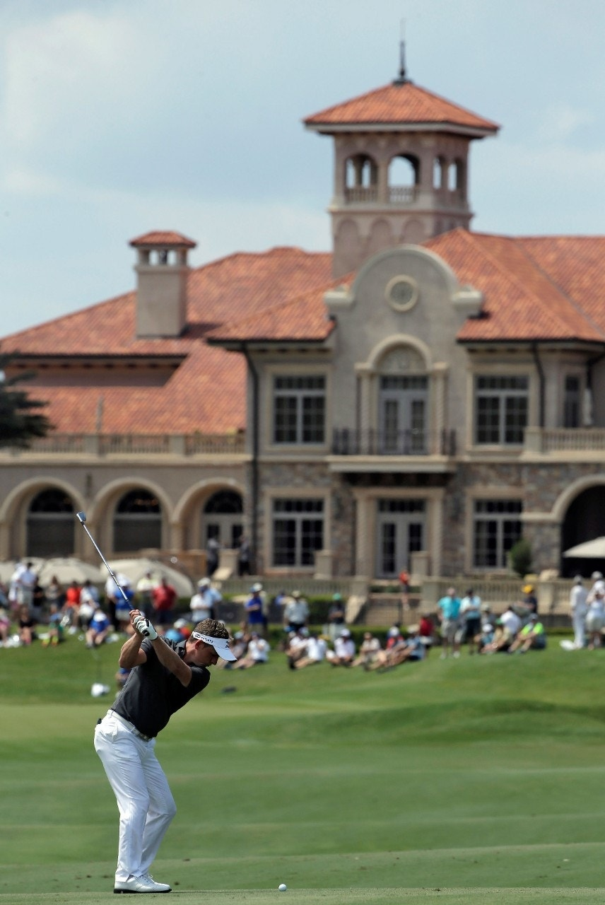 Golf's 'Players Championship' Is Finally Going High-End | Fox Business