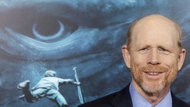 Ron Howard's 'Imagine Films' Inks Big Money Backer