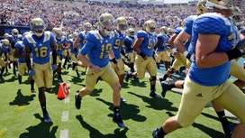 Breaking Down Under Armour, UCLA's Record Sponsorship Deal