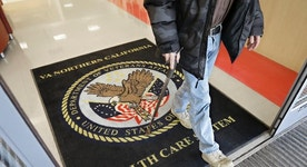 New Legislation Would Let Vets Get Care Outside the VA