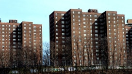 Government Waste: Your Tax Dollars Paying For Public Housing For The Rich