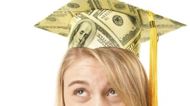 Tech Startup Gradifi Helps Students Pay Down Loans