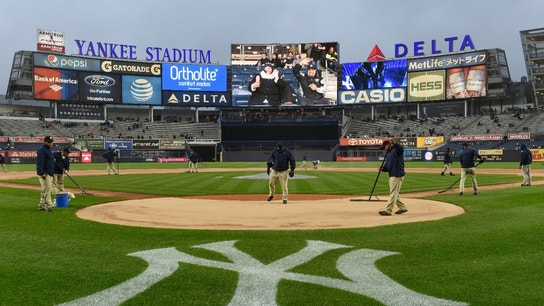 Yankees, StubHub End Standoff With Ticket Deal