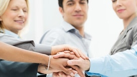 Partnerships Are the New M&A