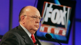 Ailes Resigns From Fox News, FOX Business, Rupert Murdoch Takes Acting Chairman, CEO Role