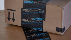 Amazon Enters the Student Loan Game With Wells Fargo