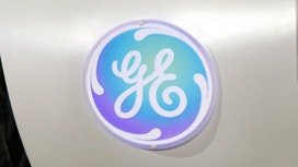 GE Shares Shine Too Brightly -- Ahead of the Earnings