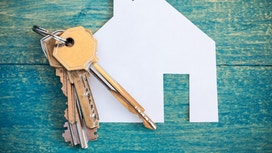 Mortgages Remain Low Enough for Refinancing
