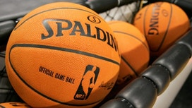 Report: NBA Pulls All-Star Game From Charlotte Due to Transgender Law