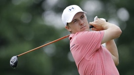 Golf Sputters As Rio Olympics Approach