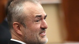 Gawker's Nick Denton Blames Everyone but Himself