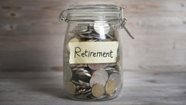Americans Ratchet Up Retirement Savings, Still Playing Catch-Up