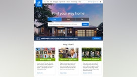 Zillow: The Untold Power Struggle, Literally!
