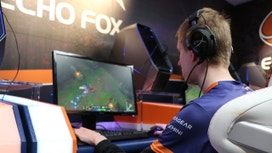 Could Video Gaming Become The Next Olympic Sport?