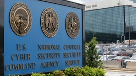 Were Stolen NSA Codes Leaked by 'Another Snowden?'