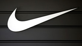 Nike: How A Crazy Idea Turned Into a Billion Dollar Business