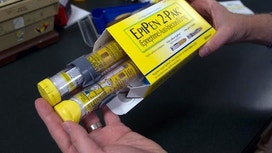 How Mylan CEO Bresch Played the System With EpiPen
