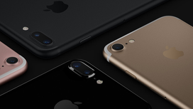 Fmr. Apple CEO John Sculley Won't Buy  the New iPhone