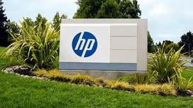 HP to Acquire Samsung Printer Business in $1B Deal