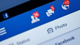 Facebook Overestimated Key Video Metric for Two Years