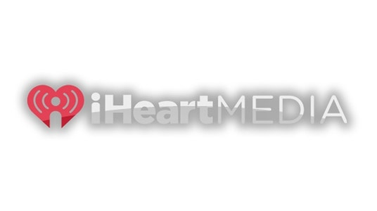 iHeartMedia CEO Pittman: Facebook Will be Responsive to Advertisers