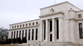 Fed's Jeffrey Lacker: Case is Strong for December Rate Hike