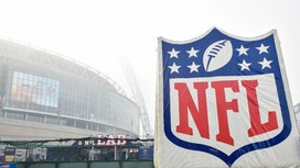Where Is The NFL Headed Next?