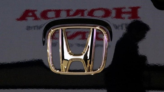 Honda reports another Takata airbag rupture in fatal Malaysia crash