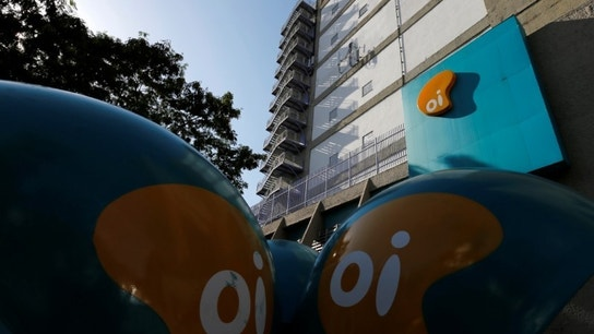 PJT Partners to step down as financial advisor to Brazil's Oi: sources