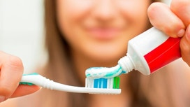 This Cancer-Linked Chemical May be in Your Toothpaste