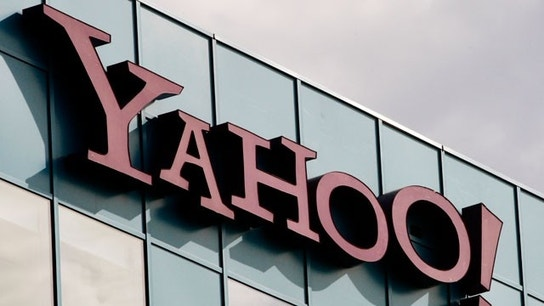The Mess Formerly Known as Yahoo