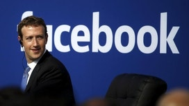 Facebook to Add Food-Delivery Option